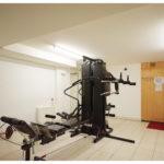LTV Fitness