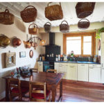 Maison villageoise - La Chaux