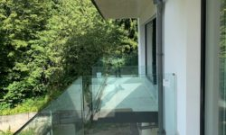 Appartements Boisy - Lausanne