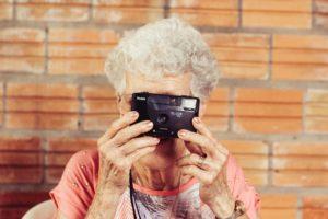 Le logement idéal du retraité